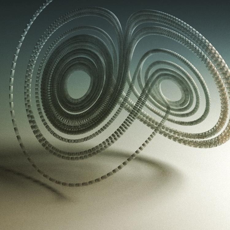 Computational geometry - clojure - jackrusher | ello