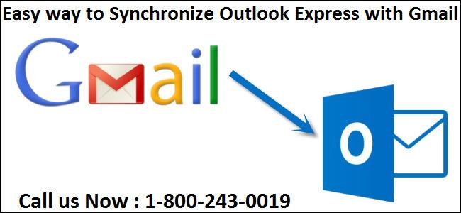 Easy Synchronize Outlook Expres - jhonsmith | ello