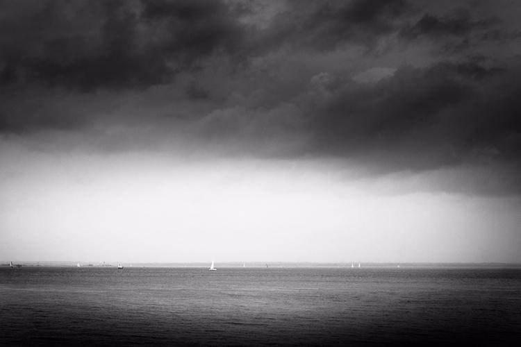 World | Solent - Southampton - fabianodu | ello