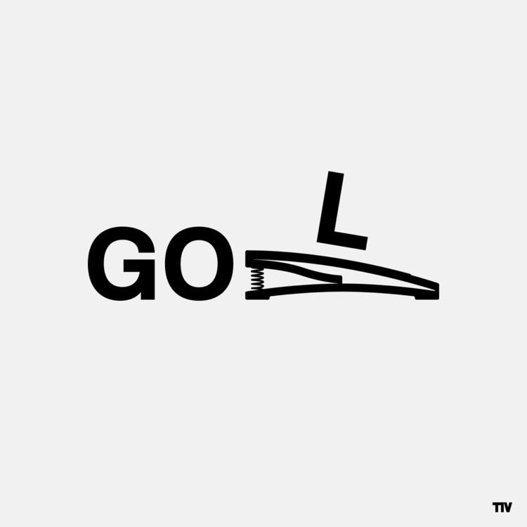 < GOAL > 2017 TIVSOY Goal - tivsoy | ello