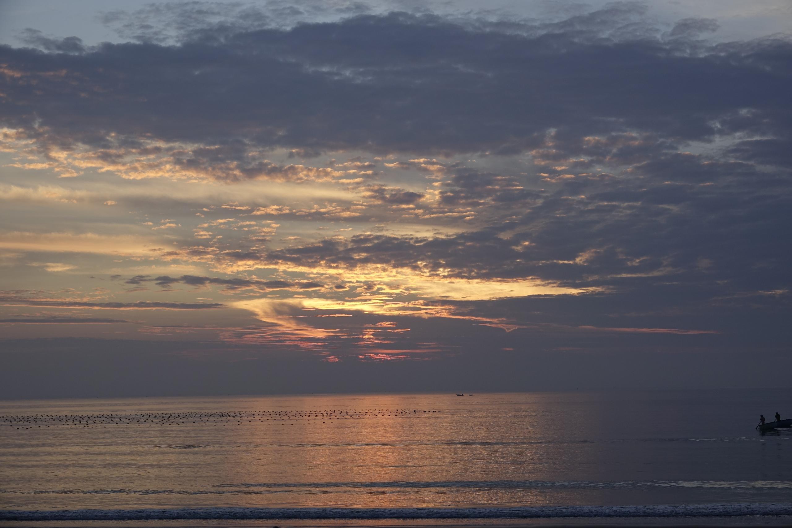 surfervn Post 15 Mar 2017 01:15:40 UTC | ello