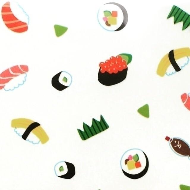 Sushi goo.gl/7Up56z - japan, etsy - futoshijapanese | ello