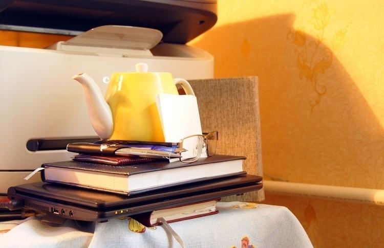 Tsk tsk disorganised - photography - tkachuk | ello