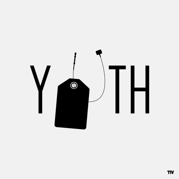 < YOUTH > 2017 TIVSOY You - tivsoy | ello