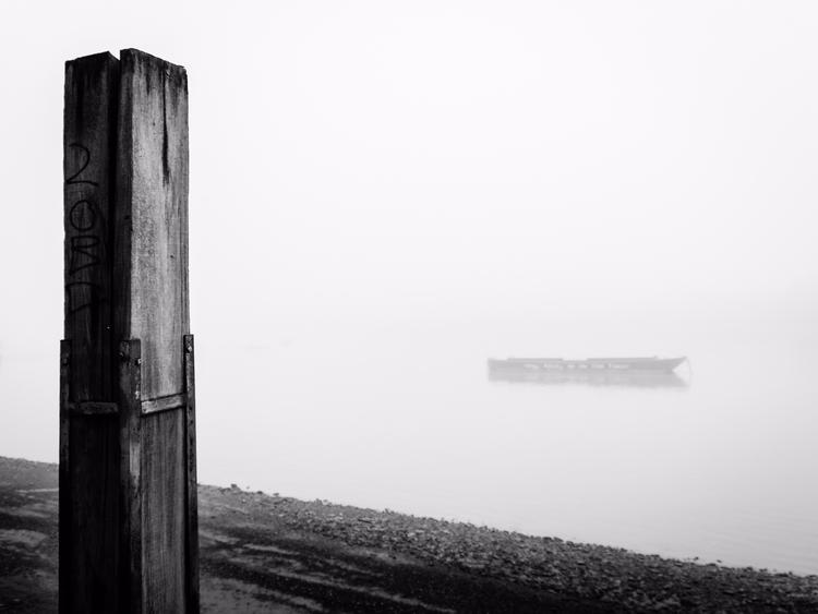 2 | Thames ~ Cutty Sark - Greenwich - fabianodu | ello