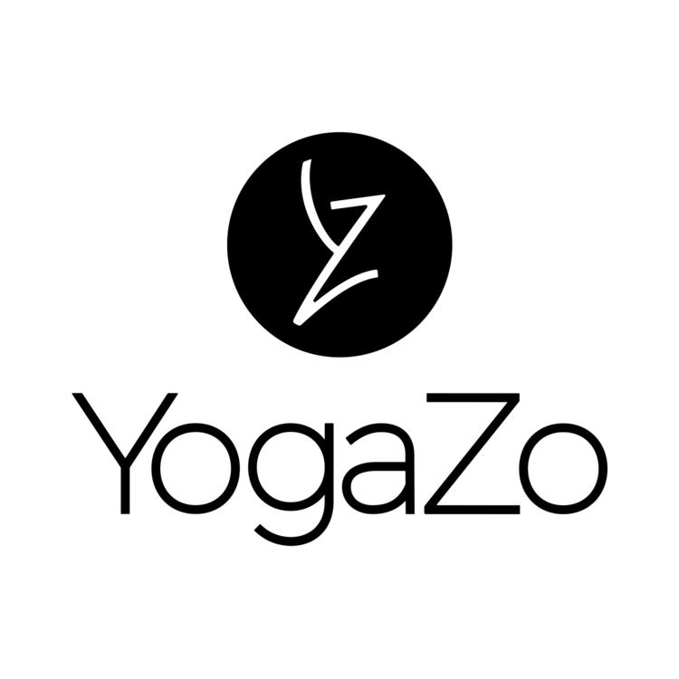 Identity designs brand YogaZo.  - jeffwalters | ello