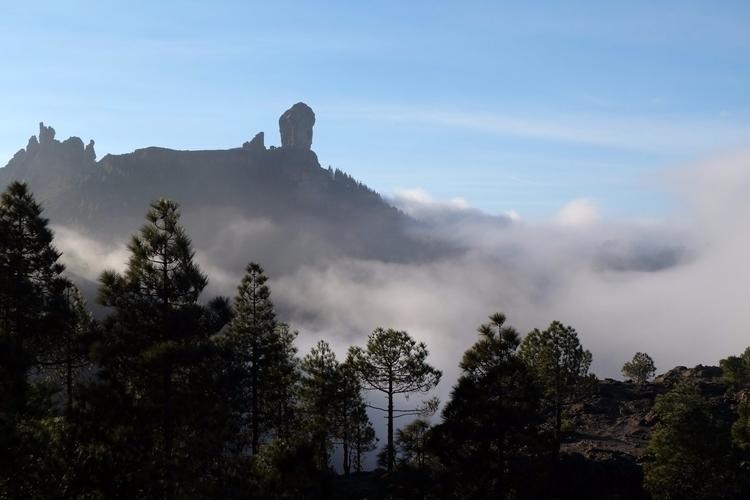 Gran Canaria, January 2017 - bencowburn   ello