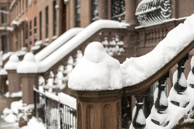 nice ready cold - snow, photography, - danielkrieger | ello
