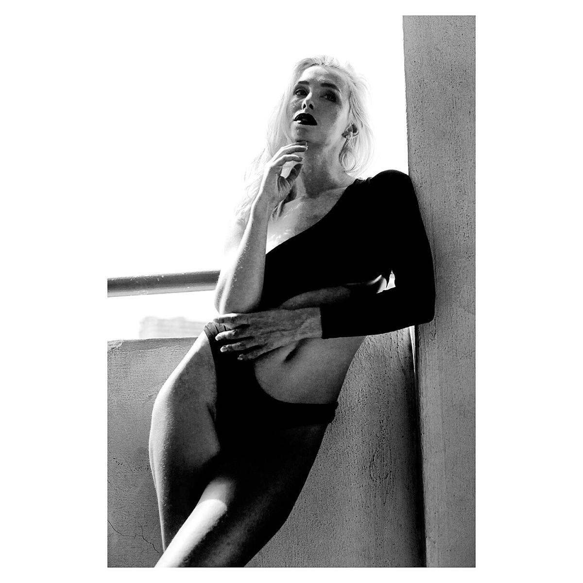 portrait, portraiture, portraitphotography - binarytiger | ello