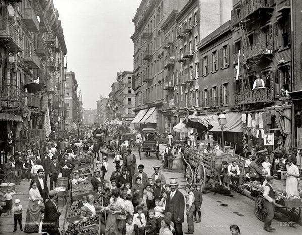 vintage, streetlife, victorian - victorianchap | ello