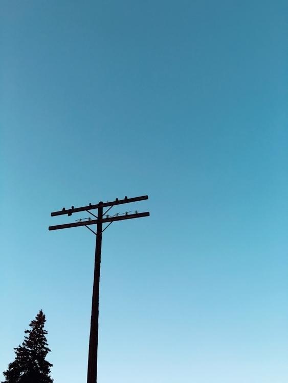photography, minimalism, outdoor - jkalamarz   ello