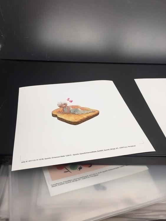 Proofing Prints carolynfigel.bi - carolynfigel | ello