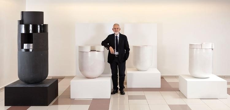 honor Turkish maestro Mehmet Tu - artaxis | ello