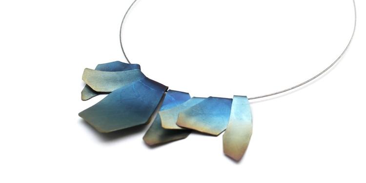 Spring coming - jewellery, spring - paulavi | ello