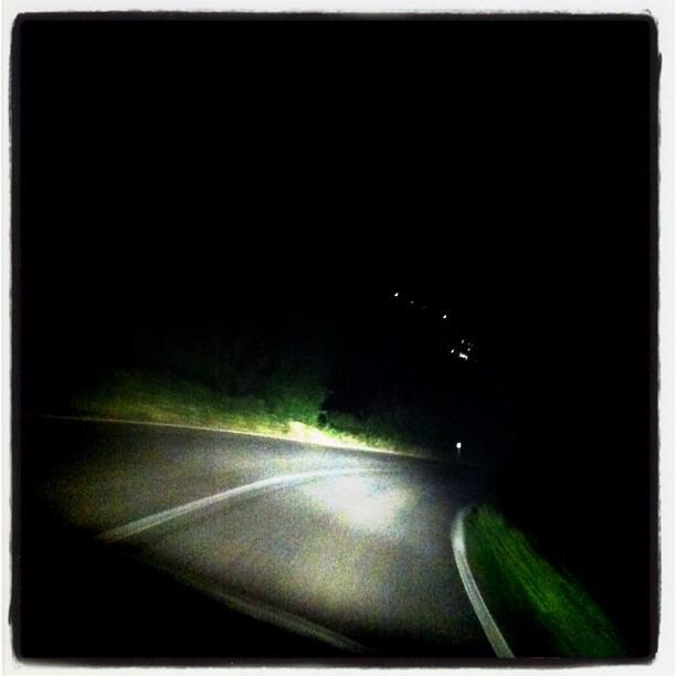 night, street, mylife - claudio_tantaroba   ello