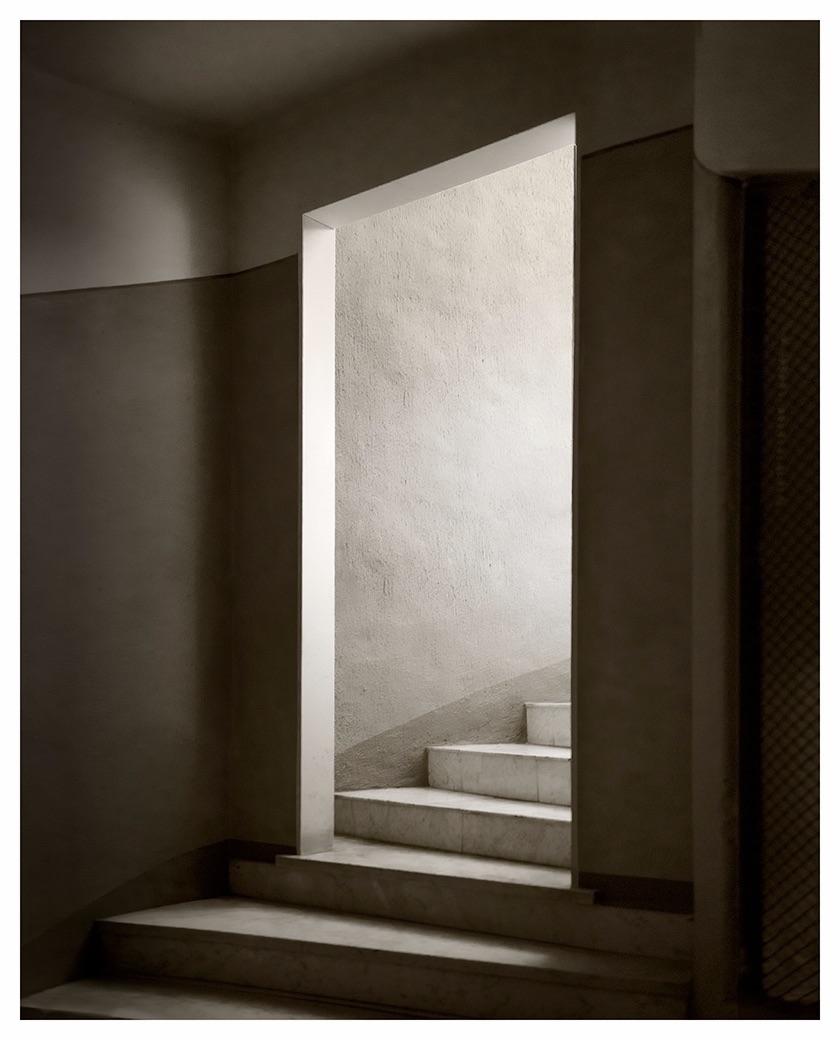 Stockholm, 20170316 - Interior - lars_fotograf | ello