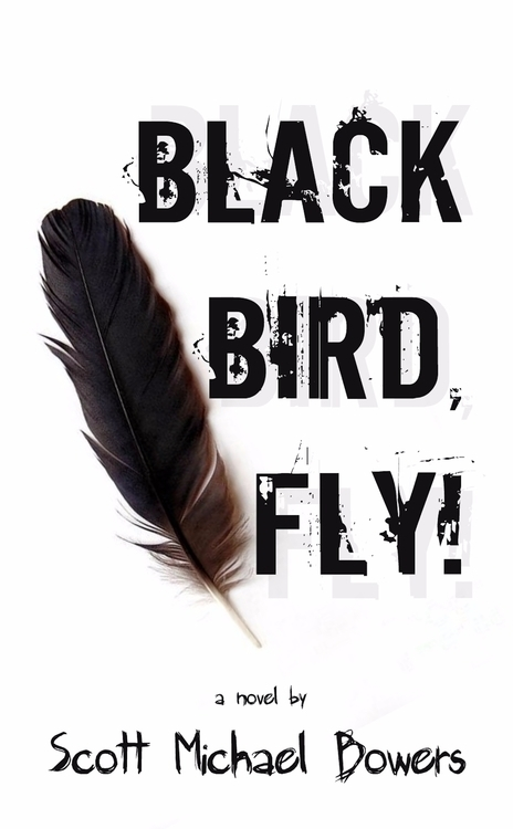latest Black Bird, Fly! due hit - pirate1968 | ello