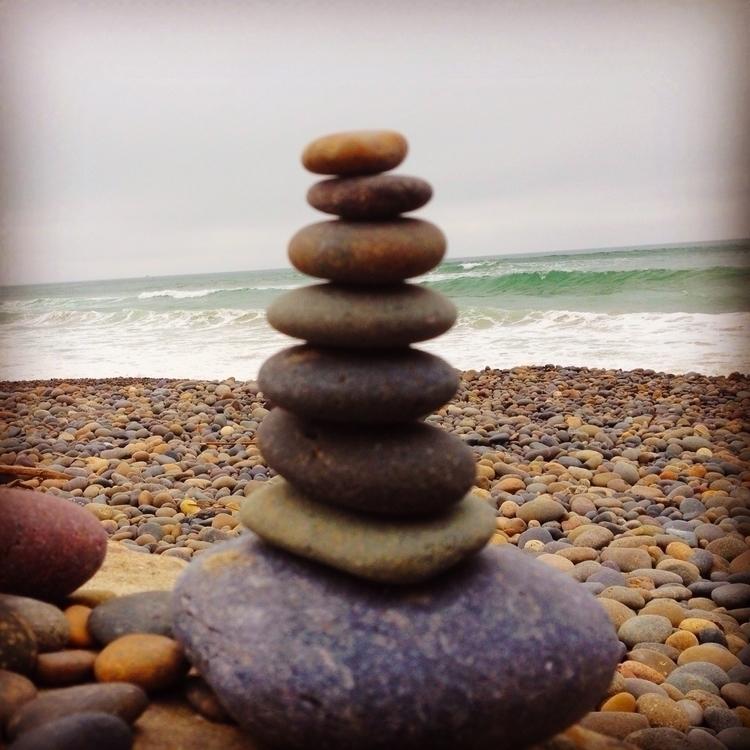 seek balance lives. time effort - alexegz30 | ello