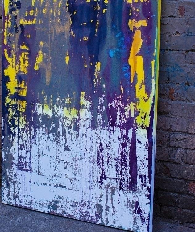 Bananas Business. 2017 - art, artxello - rkane | ello