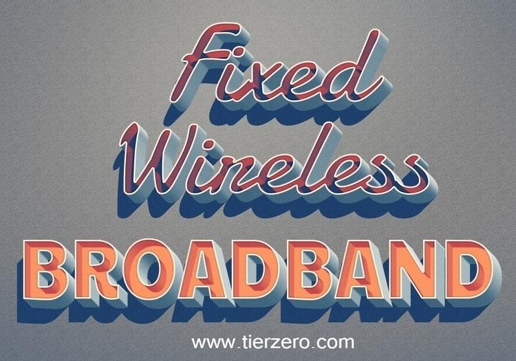 Business Phone Providers busine - fiberopticinternet | ello
