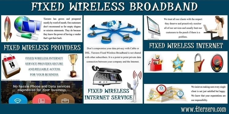 Dedicated Fiber Internet Custom - fiberopticinternet | ello