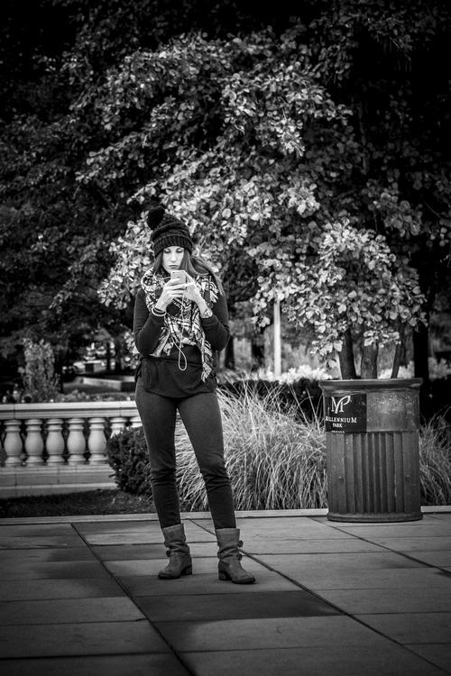 Real World - photography,, blackandwhite, - warogers | ello