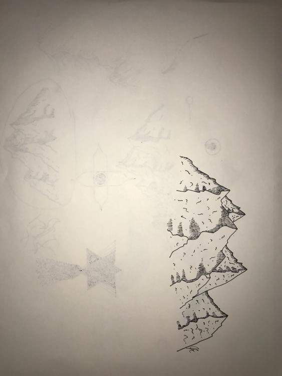 practicing - erskine_jarrod | ello