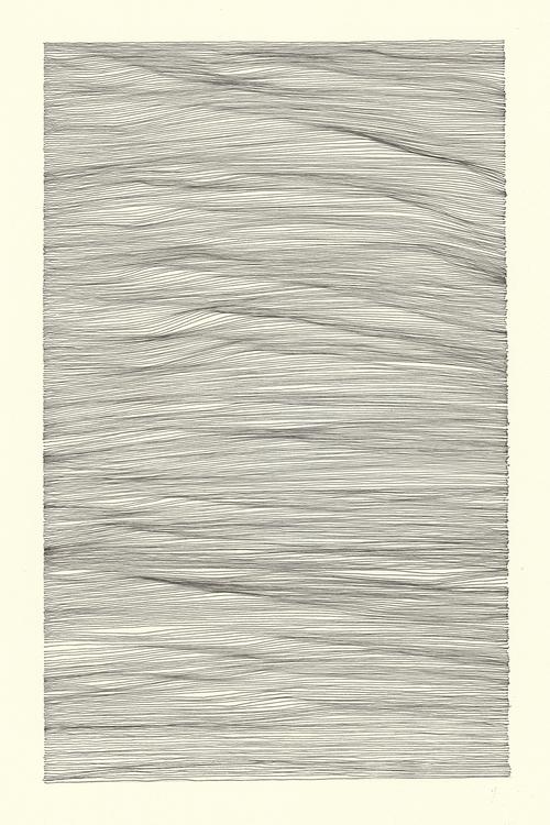 Linee 29 - lines, blacklines, linework - danilo_dg | ello