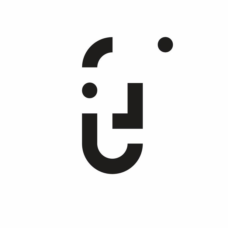 face, logo, graphicdesign, typography - kajaadela | ello