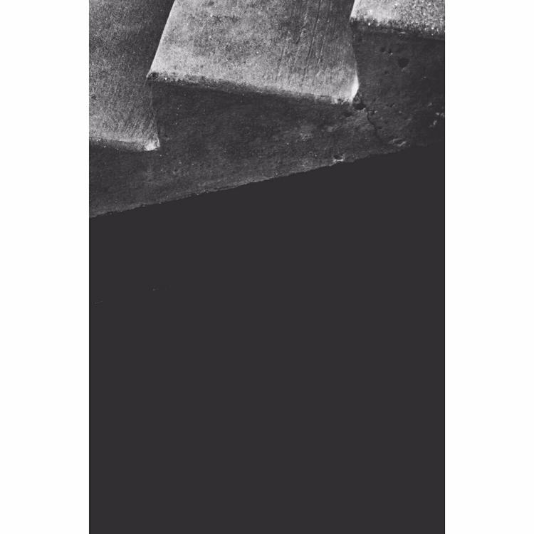 Descent detail - urban, architecture - iangarrickmason | ello