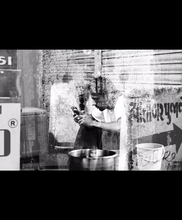 Dystopia - Remembering Daido Mo - sat1974 | ello