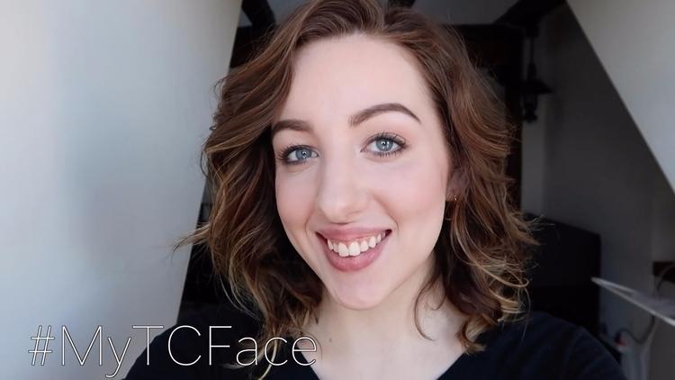 Subtly Beautiful Eyes beautiful - mytcface | ello