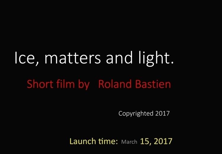 invited download short film Ell - rbastien | ello