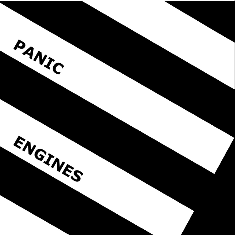 analog synth noise drone projec - w_a_davison   ello