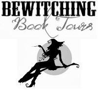 Bewitching Monday MOVIES Recons - roxannerhoads | ello