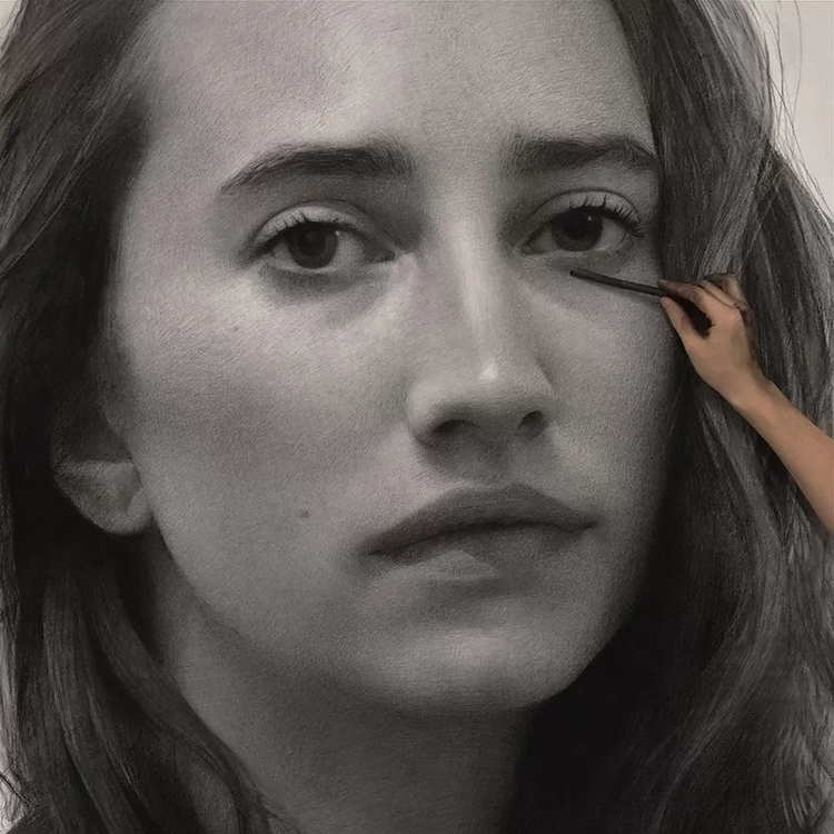 ARTISTS CATCHING CLIO NEWTON. | - quietlunch | ello