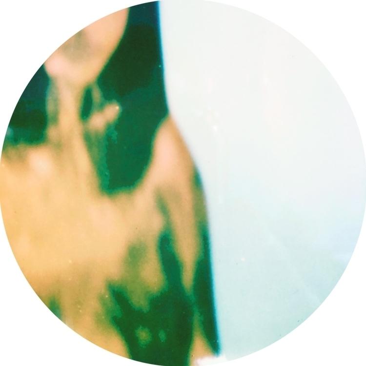 Anchovy, II Kalamarz - polaroid - jkalamarz | ello