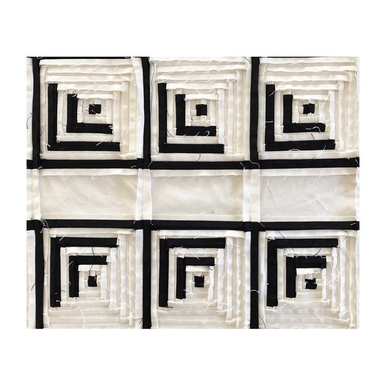 beautiful hidden secret - quilts - sdevans | ello