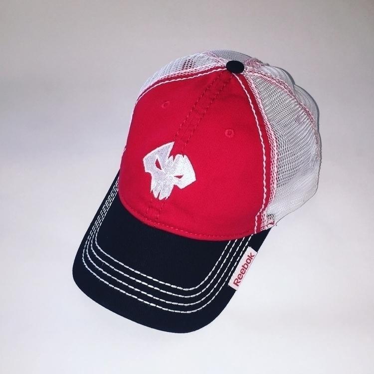 trucker hat sunny :sun_behind_s - kingsfitness | ello
