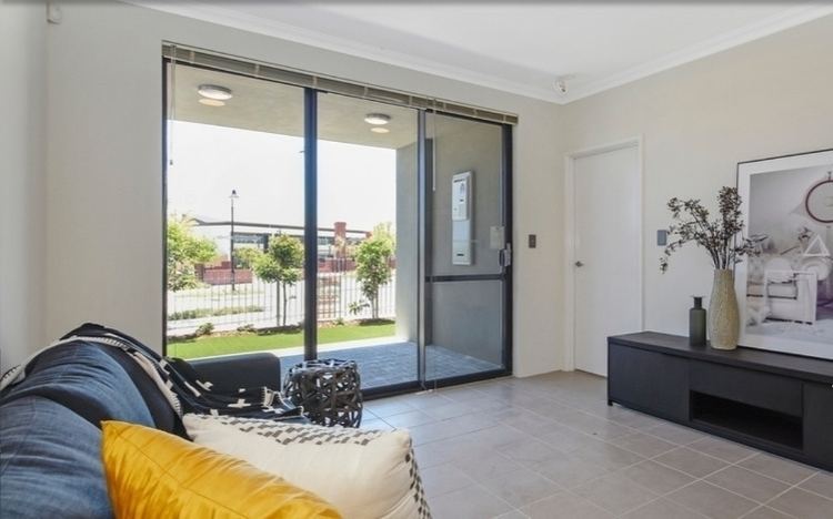 Ideal Apartment Home Buyers, In - petertaliangis   ello
