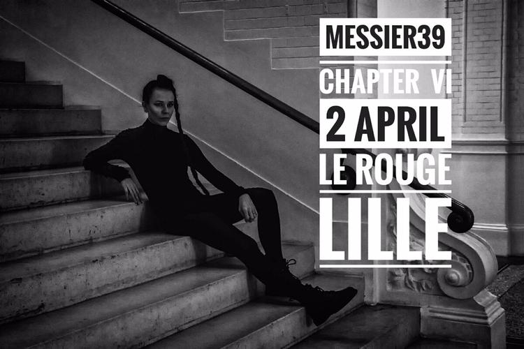 Messier39 show Lille (FR - jan_vinoelst | ello