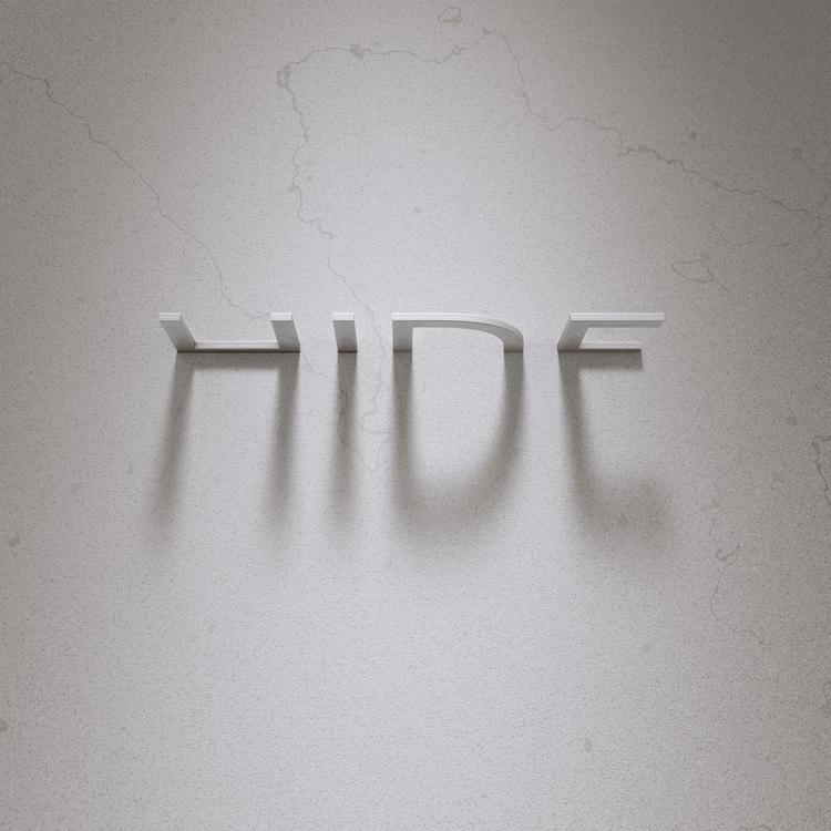 WHITE HIDE - 2017, ateliermartini - ateliermartini | ello