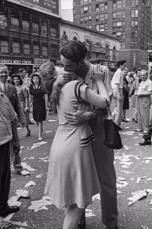 1941 - carolhowell | ello