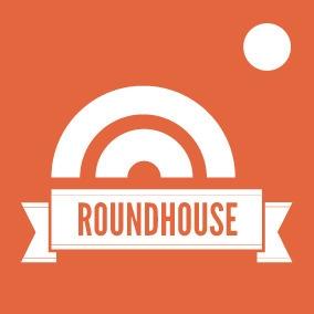 app development Roundhouse Crea - roundhouseqld | ello