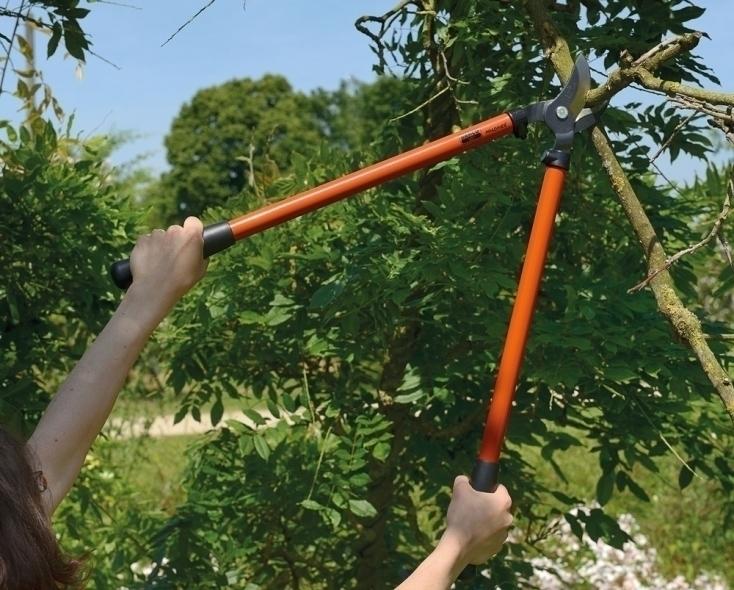 Garden Cutting Pruning Tools Au - bahcoau | ello