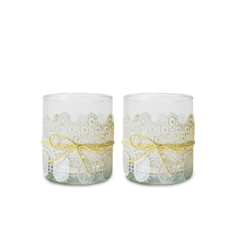 Fairytale Glasses Combo Home De - yesnocp | ello