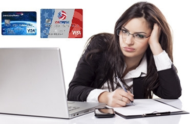 Bad credit loans hassle free mo - monthlyinstallmentloansbadcredit | ello