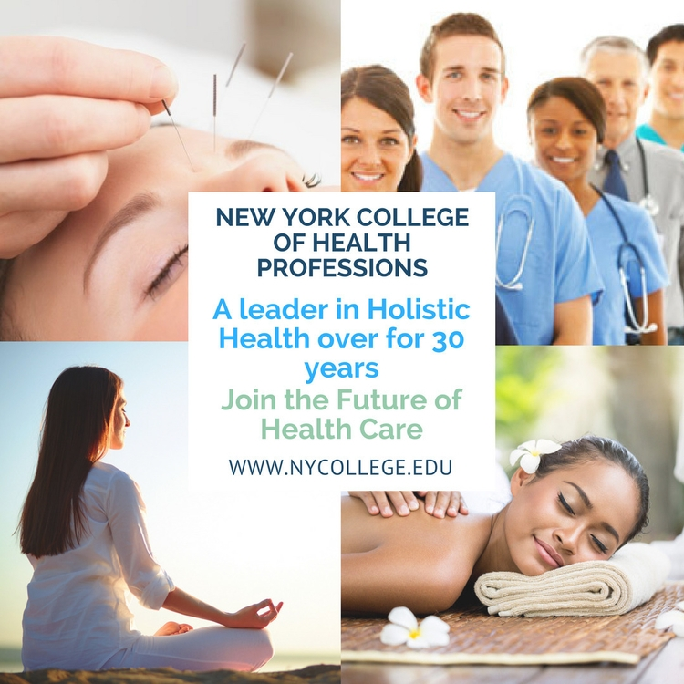 Join York College Health Profes - nycollegehealth | ello