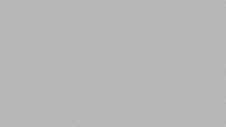 bit101 Post 22 Mar 2017 13:07:10 UTC | ello