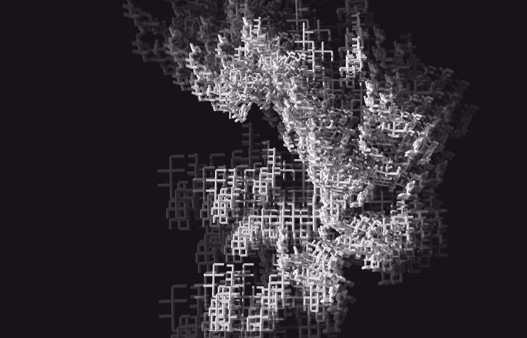 parametric, generative, design - ekrstv | ello